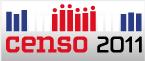 Censo_2011peq