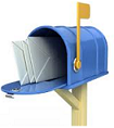 mail-icon72